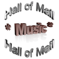 *Music* Hall of Mail / Sendergruppe