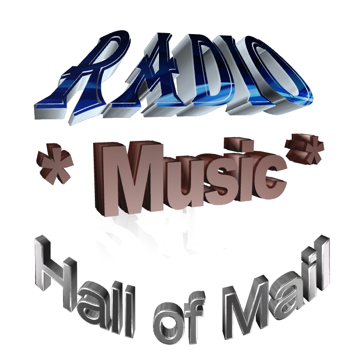 *Music * Hall of Mail